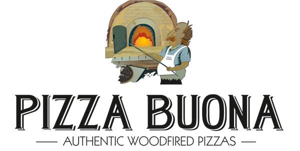 Pizza Buona