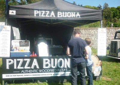 pizza-buona-killerton2